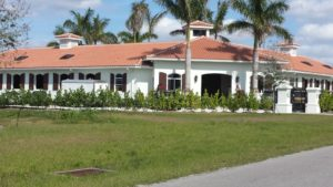 Roofing Royal Palm Beach FL