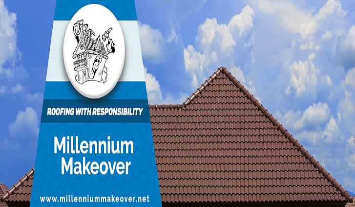 new roof pompano