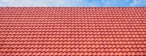 Roofing Coral Springs FL