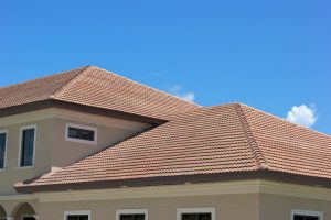 New Roofs Boca Raton FL