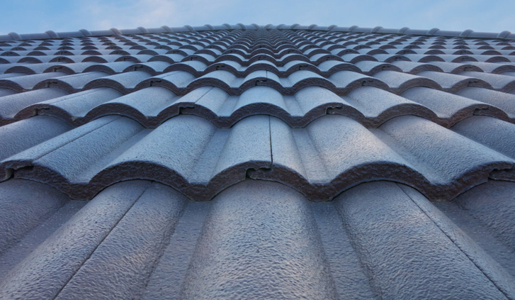 Roof Repair Boynton Beach FL