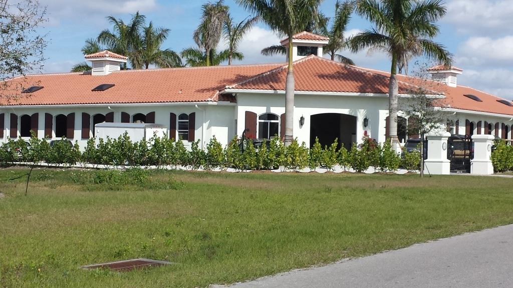 roofing Deerfield Beach FL